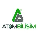 atombilisim