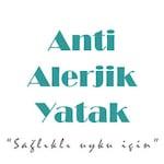 AntialerjikYatak