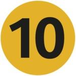 Enucuz10