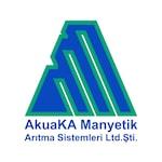 AkuakaManyetik