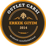 outlet_carsi