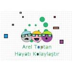ArelToptan