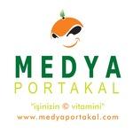 MedyaPortakal
