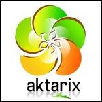 aktarix