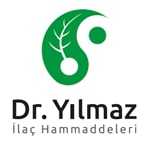 Dr.Yılmaz