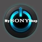 Mysonyshop