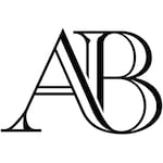 Adibsan