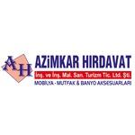 azimkarhirdavat38