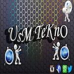 UsMTeKNo