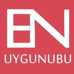 enuygunubu