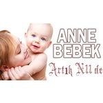 AnneBebek