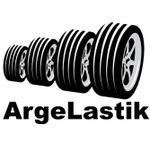 ArgeLastik