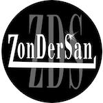 ZonDerSan