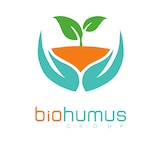 biohumusgroup