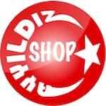 AyyildizShop