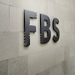 FBS-Fırat-Bilgisayar