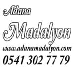 AdanaMadalyon