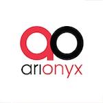 ARIONYX