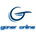 Güner_online
