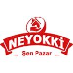 Neyokki