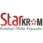 StarKrom