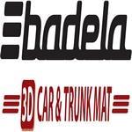 badela