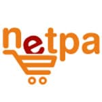 netpamarket