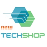 NewTechShop