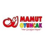 MamutShop