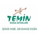 TeminDoğaSporları
