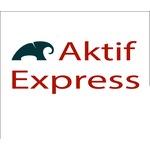 AktifExpress