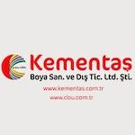 Kementas-Boya