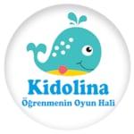 Kidolina