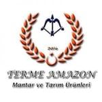 TermeAmazonMantar