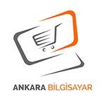 AnkaraBilgisayar