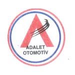 ADALET.OTOMOTİV
