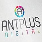AntPlusDigital