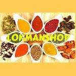 lokmanshop