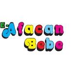 e-afacanbebe