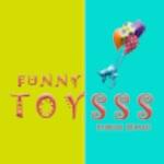 FunnyToys