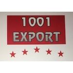 1001Export