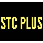 STCPLUS