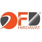FDHIRDAVAT