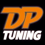 DpTuning