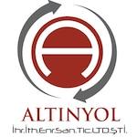 ALTINYOL_SIEMENS