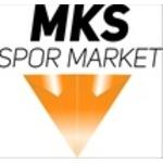 MKSPOR