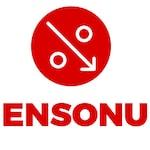 EnSonu