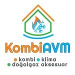KombiAVM