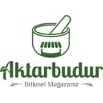 aktarbudur