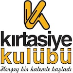 Kırtasiye-Kulübü